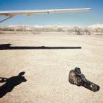 tracks-voyager-seule