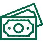 valeur-monnaie